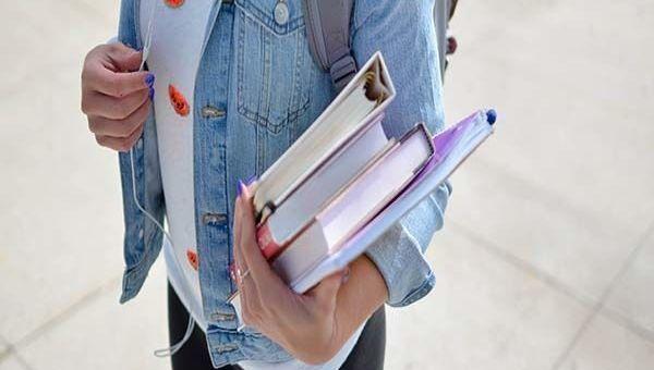 Informe PISA de conocimientos financieros de los jóvenes: ¿cómo está España en comparación al resto?