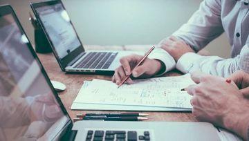 El IEAF informa de los requisitos técnicos para poder realizar las pruebas de certificación de forma online