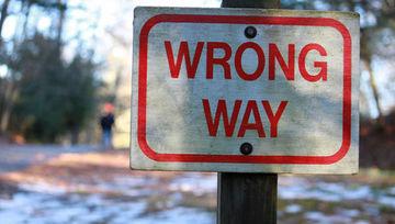 Los tres errores que los inversores deben evitar para no incurrir en pérdidas innecesarias