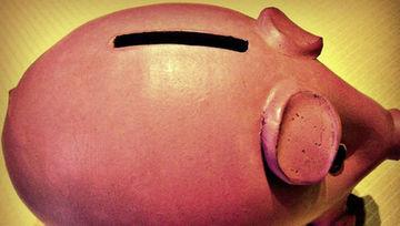¿Cómo ha afectado el COVID-19 a los ahorros de los españoles?
