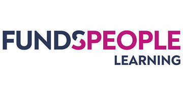 Horas de recertificación online 24 horas al día: Así funciona la plataforma de formación de FundsPeople Learning
