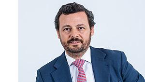 Miguel_Luzarraga_300