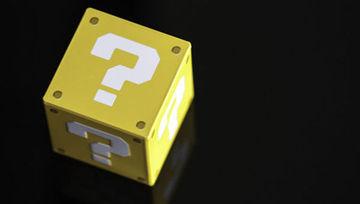 ¿Cómo se valora una compañía ante la actual situación de incertidumbre?