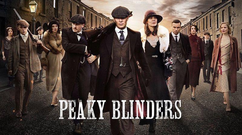serie_peaky_blinders_capa2