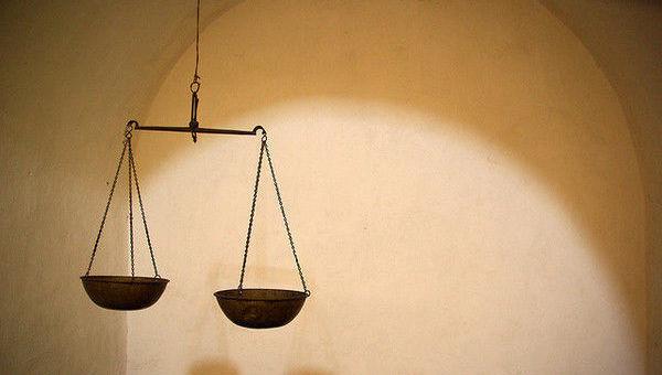 Coeficiente Gini: un índice más para medir la desigualdad