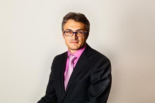 Jordi Sánchez, Credit Andorra