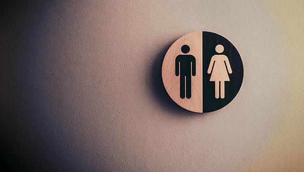 Atención inversores responsables: así está el Ibex 35 en lo referente a la igualdad de género