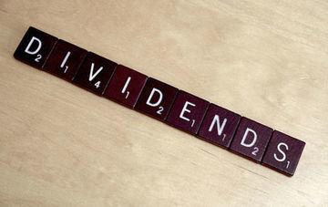 Época de dividendos: ¿son los fondos una buena vía para beneficiarse de ellos?