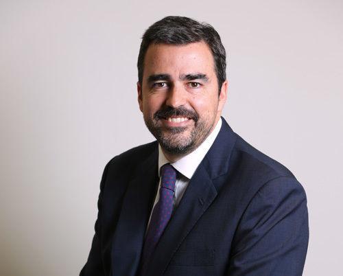 Victor Allende 2