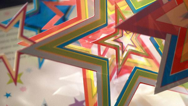 Rising stars: ¿qué son y por qué han desaparecido del universo de renta fija?