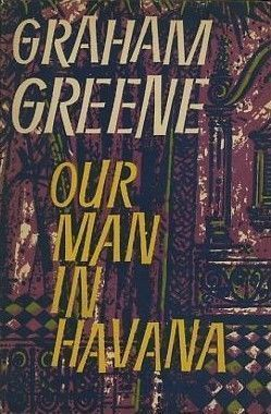 Our_Man_In_Havana__novel__cover