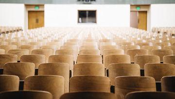 CFA Institute anuncia que todas las pruebas del Programa CFA serán asistidas por ordenador desde 2021