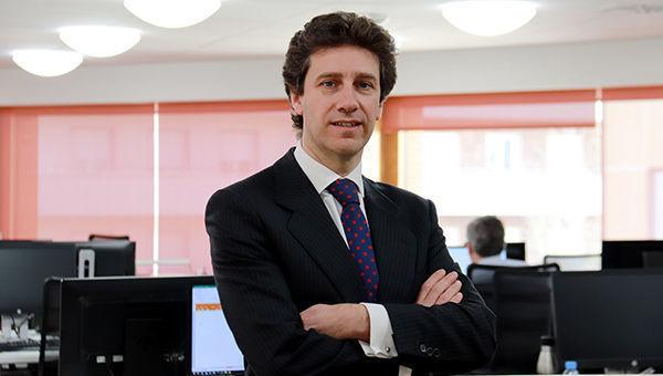 Javier_Turrado__Director_Comercial_de_Bankinter_Gestio_n_de_Activos