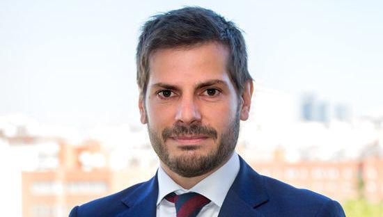 Alfonso de Gregorio, Gesconsult