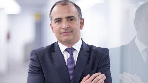 Emilio Ortiz Mutuactivos