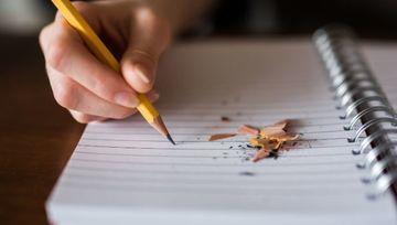 """La tercera edición del curso """"Aprender a invertir en Megatendencias"""" empieza el 15 de septiembre"""