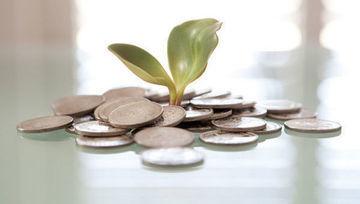 La importancia de incentivar fiscalmente el ahorro para la jubilación
