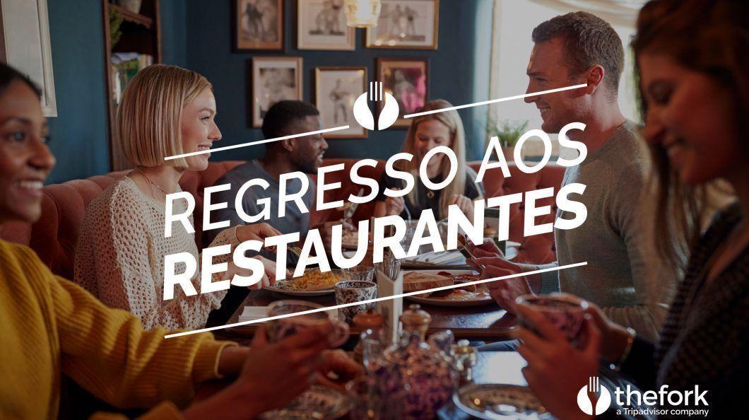 Imagem-Regresso-aos-Restaurantes-by-TheFork-1060x594