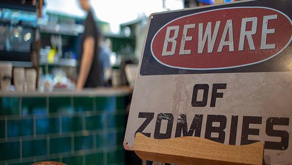 Empresas zombies: qué son y por qué son una amenaza para la recuperación económica