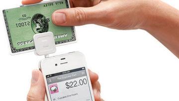 La digitalización del dinero