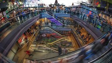 Índice de confianza del consumidor: qué es y por qué es tan importante para el futuro económico