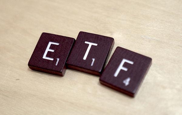 ¿Cuánto cuesta invertir en ETF?