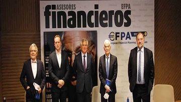 EFPA España lanza la revista ASESORES FINANCIEROS EFPA