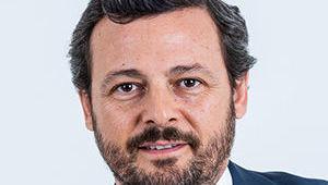 Miguel_Luzarraga_perfil