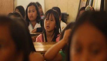 Así impacta la educación de niñas en el PIB de las economías emergentes