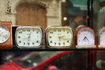 Riesgo de secuencia: ¿qué es y qué implica para el ahorro para la jubilación?