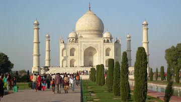 ¿Qué factores afectan al rendimiento de los bonos en la India?