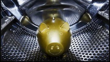 ¿Cuánta gente invierte más de 8.000 anuales en su plan de pensiones?