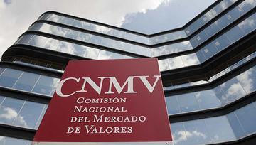 La CNMV publica 10 nuevas guías destinadas a los inversores