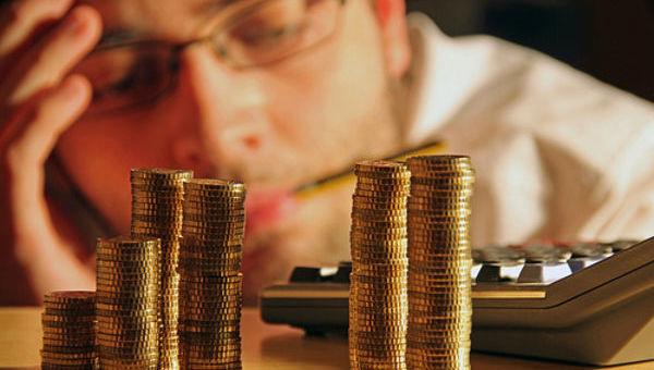 Seis consejos para educar financieramente en familia