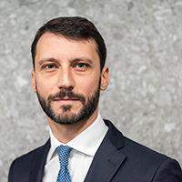 Giuseppe_Patara__1_