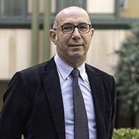 Antonio_Cannizzaro_vert__1_