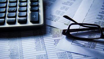 Recomendaciones para que los inversores reduzcan su factura fiscal antes de que acabe el año