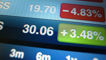 Bankinter presenta la II Edición de su juego online de iniciación en la inversión en Bolsa