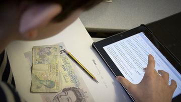 CNMV y Banco de España lanzan la nueva edición de su programa escolar para fomentar conocimientos financieros en centros educativos