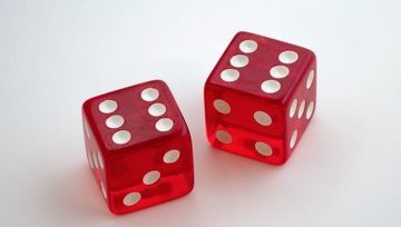 ETF vs Fondos índices, ¿qué le conviene más al inversor español?