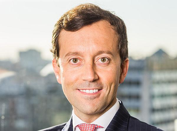 Aitor Jauregui (BlackRock)