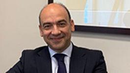 Carlos_Andre_s_Poyo__Director_Unidad_Gestio_n_y_Asesoramiento_Banca_March_300