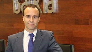 Pablo_Bankia_300