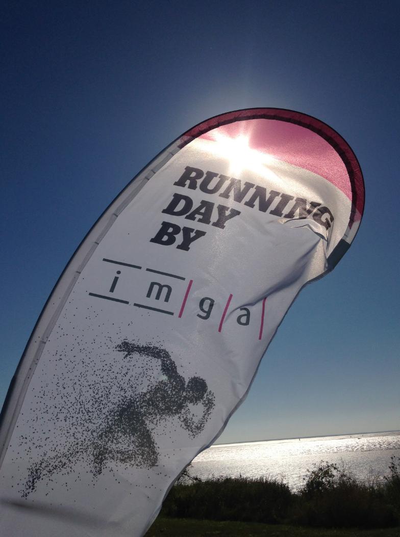 Running_Day_IMGA_2016