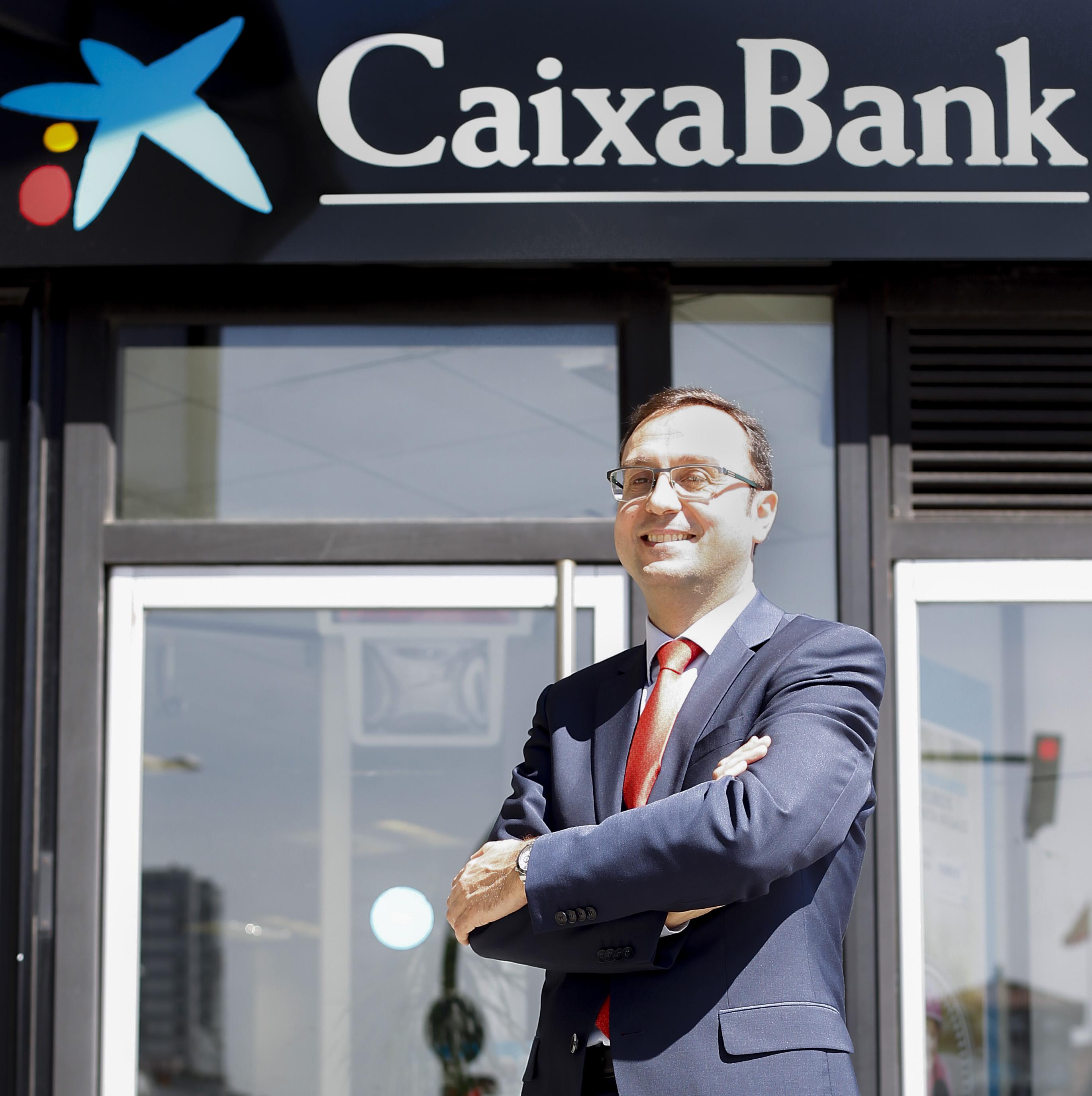 Retos y oportunidades de la banca privada regional: Galicia