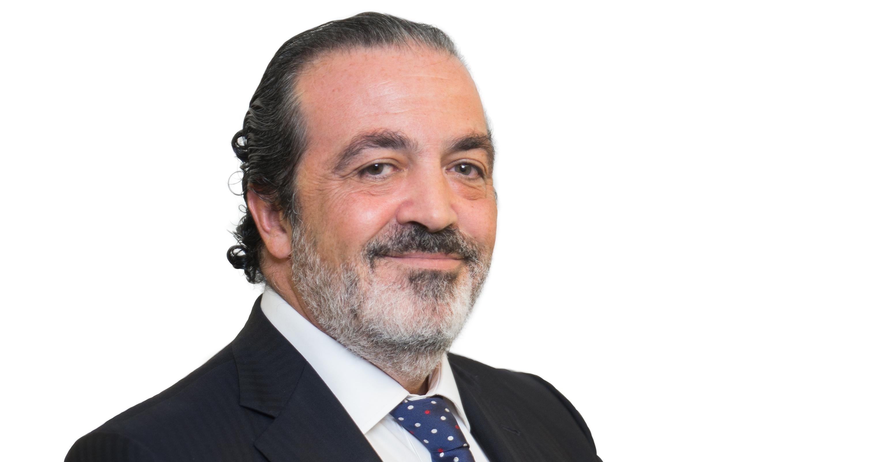 Retos y oportunidades de la banca privada regional pa s for Oficinas kutxa barcelona