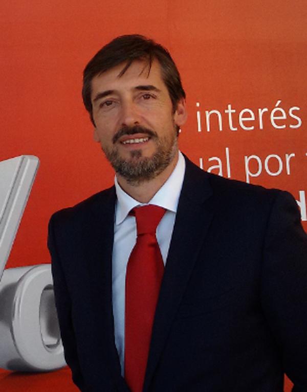 Pelayo_Castillo__Andalucia_