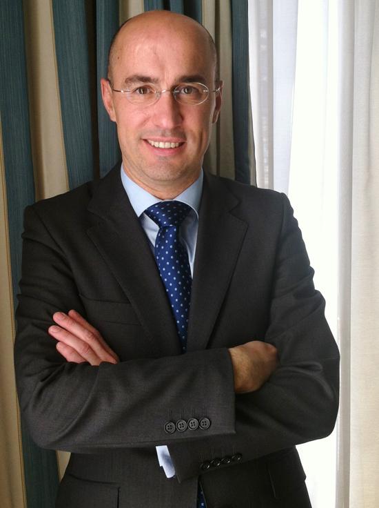 Francisco Rodríguez Martos Unigest