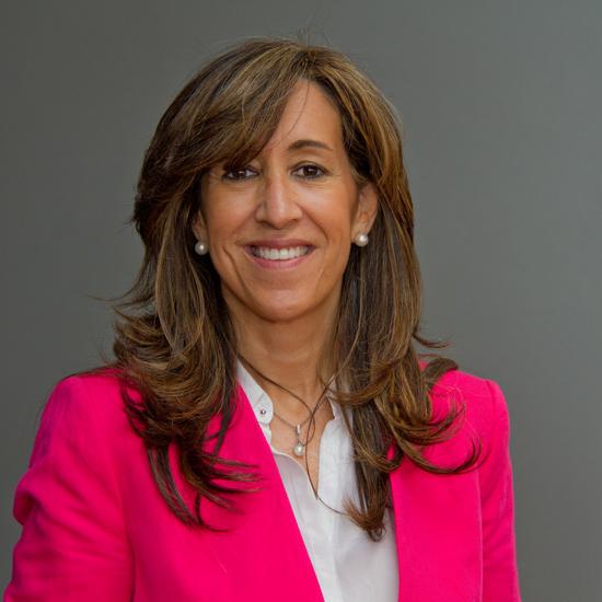Patricia Busto Sabadell Asset Management