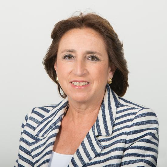 Rocio Eguiraun, Bankia Fondos
